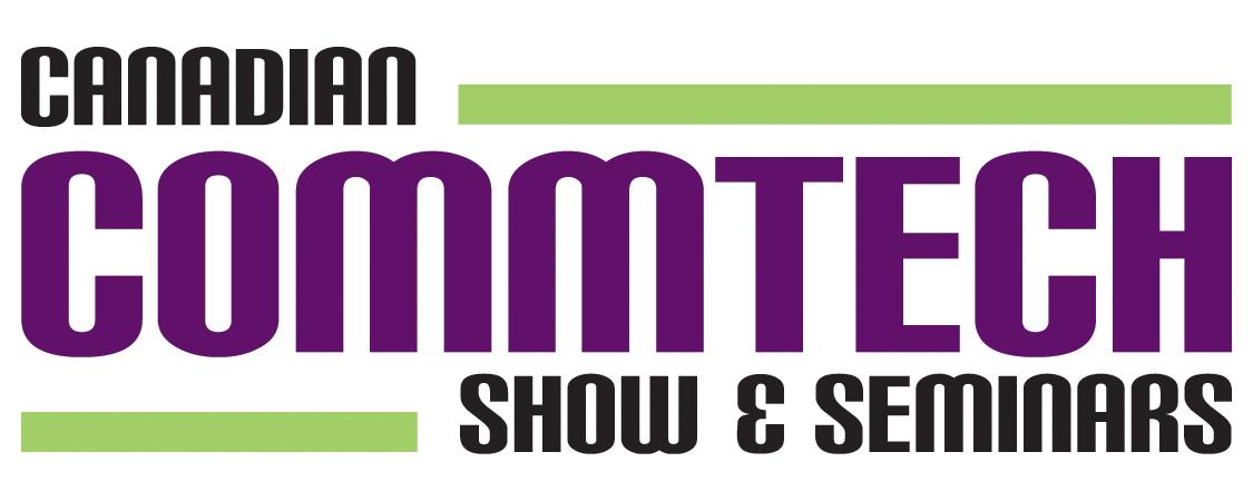 commtech logo 4c