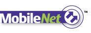 MobileNet-acc